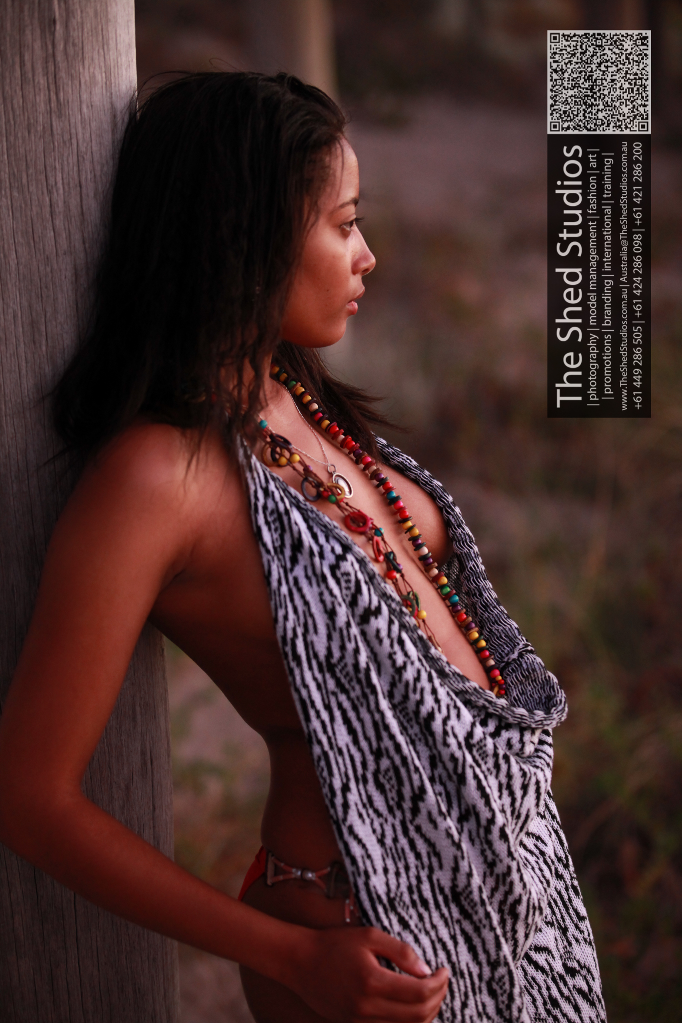 Photography BK @ The Shed studios
